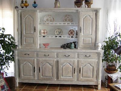 meubles avant apr s relooking meubles avant apr s relooking avant apr s relooking cuisines. Black Bedroom Furniture Sets. Home Design Ideas