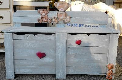 formations et stages co recyclage formations entreprenariat artisanal atelier recyclage. Black Bedroom Furniture Sets. Home Design Ideas